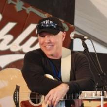 Mark Wayne Glasmire