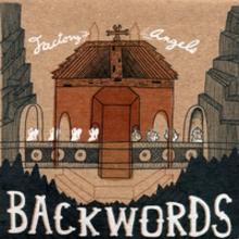 Backwords