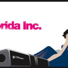 Florida Inc.
