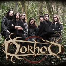 Norhod