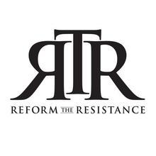 Reform The Resistance