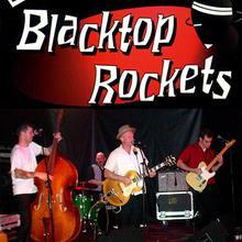 The Blacktop Rockets