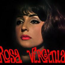 Rosa Virginia Chacin