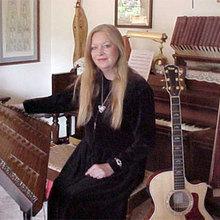 Marcille Wallis