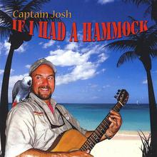 Captain Josh
