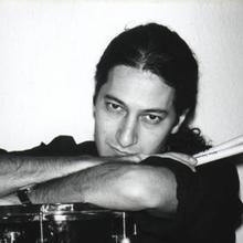 Daniel Messina