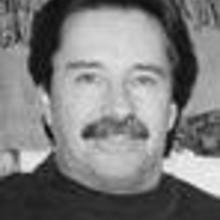 Joseph Conlan