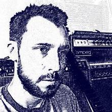 The Soundabout
