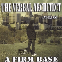 The Verbal Architect And Dj NST