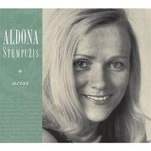 Aldona Stempuzis