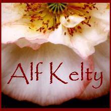 Alf Kelty