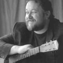 Joel Mabus