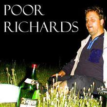 The Poor Richards