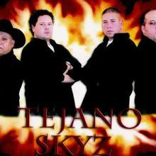Tejano Skyz