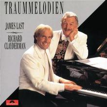 James Last & Richard Clayderman