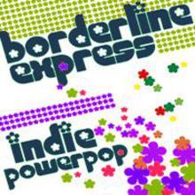 Borderline Express