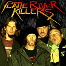 Platte River Killers
