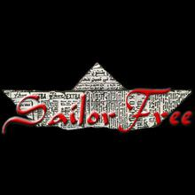 Sailor Free