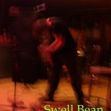 Swell Bean