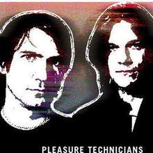 pleasure technicians