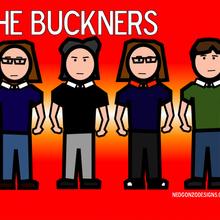 The Buckners