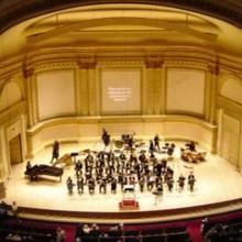 Rutgers Wind Ensemble