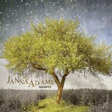 Janna Adams