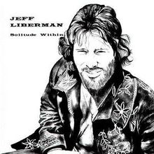 Jeff Liberman