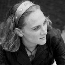 Liz Stahler