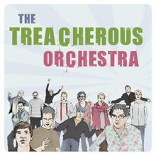 Treacherous Orchestra