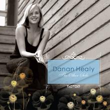 Danan Healy