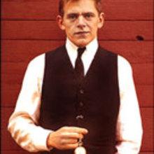 Fred Åkerström