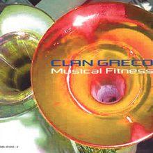 Clan Greco