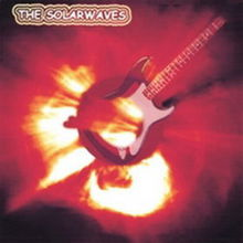 The Solarwaves