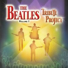 The Beatles Tribute Project