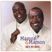 Mamon & Mamon