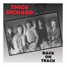 Thick Richard