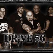 Drive 56