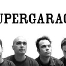 supergarage