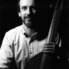 Timothy Vajda