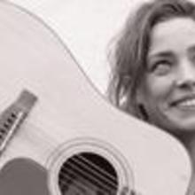 Sanna Carlstedt