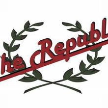 The Republik