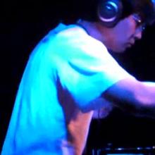 DJ Quad