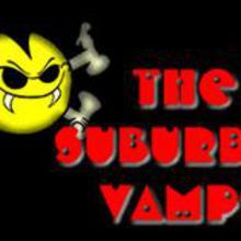 The Suburban Vamps