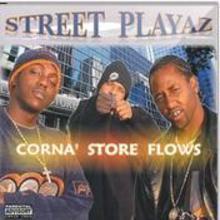 Street Playaz