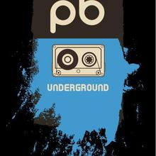 The Pb Underground