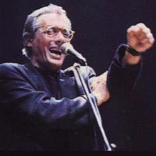 Enzo Jannacci