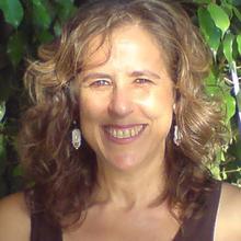 Eliana Gilad