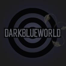 darkblueworld