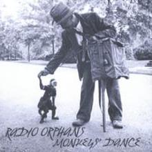 Radio Orphans